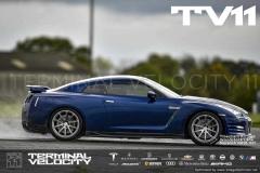 TV11-–-19-Oct-2020-755