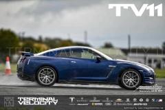 TV11-–-19-Oct-2020-756