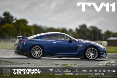 TV11-–-19-Oct-2020-757