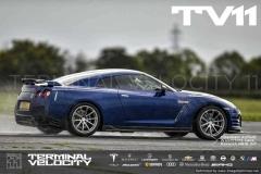 TV11-–-19-Oct-2020-759