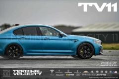 TV11-–-19-Oct-2020-76