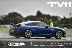 TV11-–-19-Oct-2020-760
