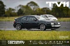 TV11-–-19-Oct-2020-764