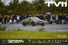 TV11-–-19-Oct-2020-77