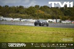 TV11-–-19-Oct-2020-776