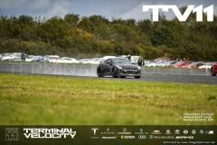 TV11-–-19-Oct-2020-777