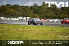 TV11-–-19-Oct-2020-778