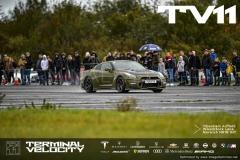 TV11-–-19-Oct-2020-78