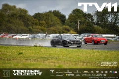 TV11-–-19-Oct-2020-780