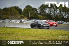 TV11-–-19-Oct-2020-781