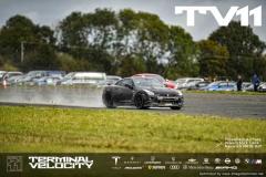 TV11-–-19-Oct-2020-782