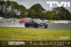 TV11-–-19-Oct-2020-783