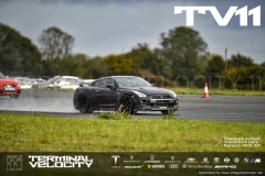 TV11-–-19-Oct-2020-785