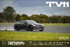TV11-–-19-Oct-2020-786