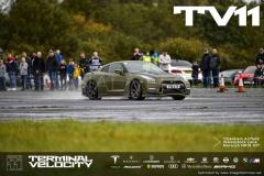 TV11-–-19-Oct-2020-79