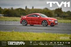 TV11-–-19-Oct-2020-790