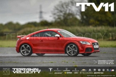 TV11-–-19-Oct-2020-791