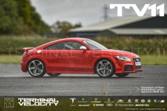 TV11-–-19-Oct-2020-792
