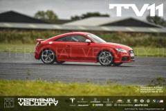 TV11-–-19-Oct-2020-793