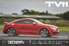 TV11-–-19-Oct-2020-794