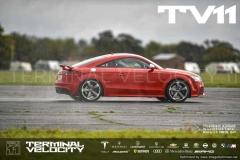 TV11-–-19-Oct-2020-799