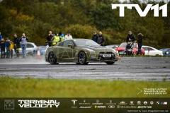 TV11-–-19-Oct-2020-80