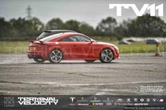 TV11-–-19-Oct-2020-802