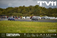 TV11-–-19-Oct-2020-805