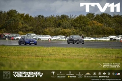TV11-–-19-Oct-2020-806