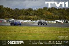 TV11-–-19-Oct-2020-807
