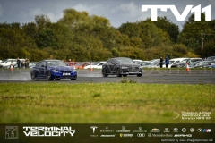 TV11-–-19-Oct-2020-808