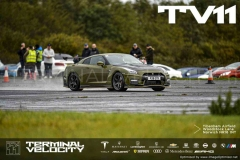 TV11-–-19-Oct-2020-81