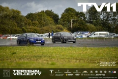 TV11-–-19-Oct-2020-810