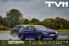 TV11-–-19-Oct-2020-812