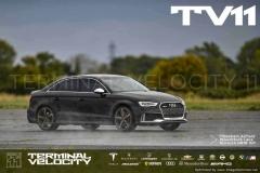 TV11-–-19-Oct-2020-813