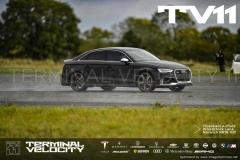 TV11-–-19-Oct-2020-815