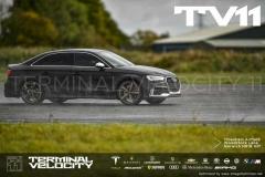 TV11-–-19-Oct-2020-818