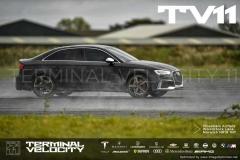 TV11-–-19-Oct-2020-819