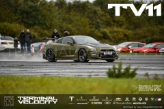 TV11-–-19-Oct-2020-82