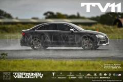TV11-–-19-Oct-2020-820