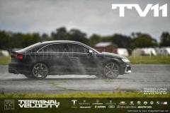 TV11-–-19-Oct-2020-824