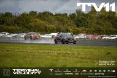 TV11-–-19-Oct-2020-826