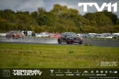 TV11-–-19-Oct-2020-828