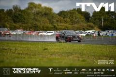TV11-–-19-Oct-2020-829