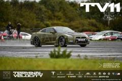 TV11-–-19-Oct-2020-83