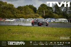 TV11-–-19-Oct-2020-830