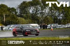 TV11-–-19-Oct-2020-831