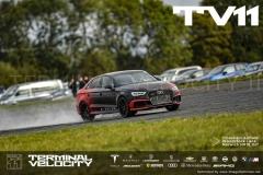 TV11-–-19-Oct-2020-832