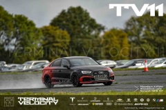 TV11-–-19-Oct-2020-833