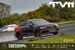 TV11-–-19-Oct-2020-834